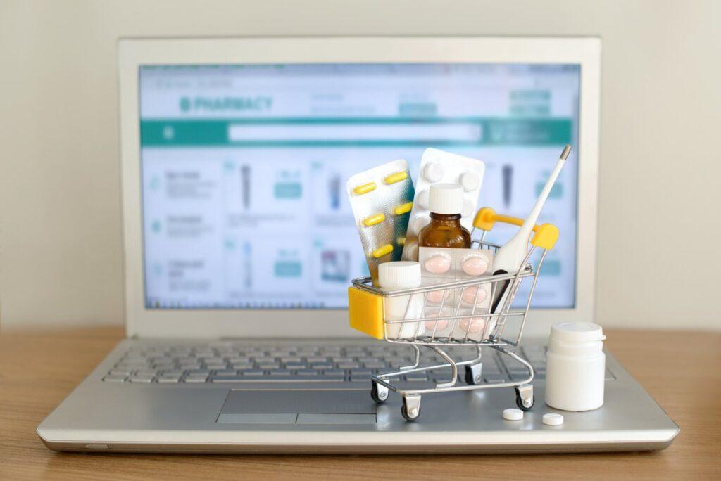 Buy Painkillers online