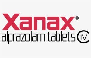 Where To Buy Xanax